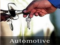 San Jose State Locksmith, San Jose, CA 408-876-6188